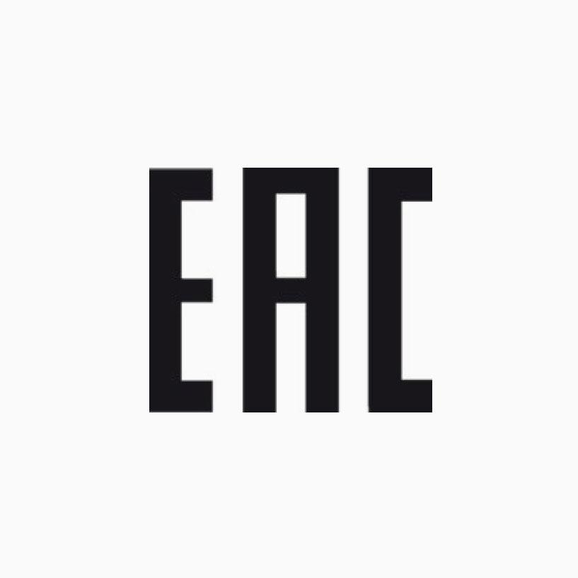 EAC_nidi_07/18