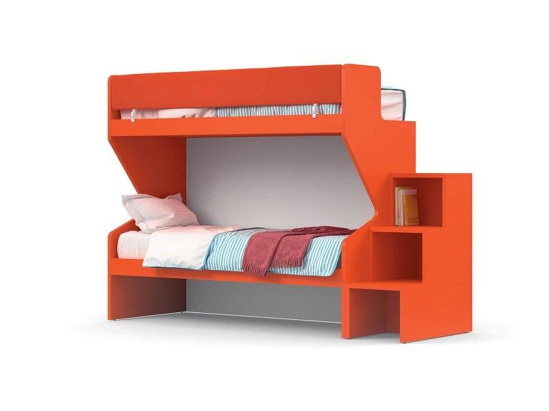 Gino Maxi bunk bed