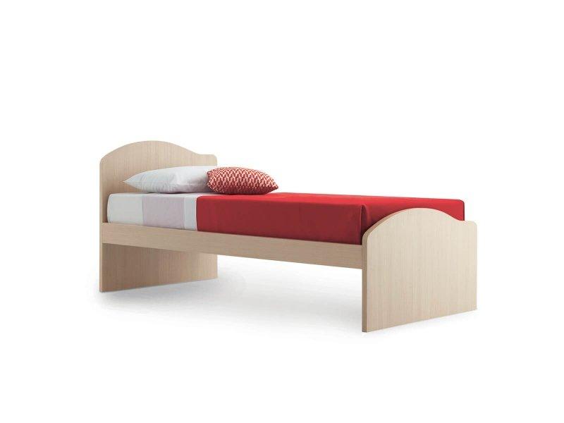 Ola single bed