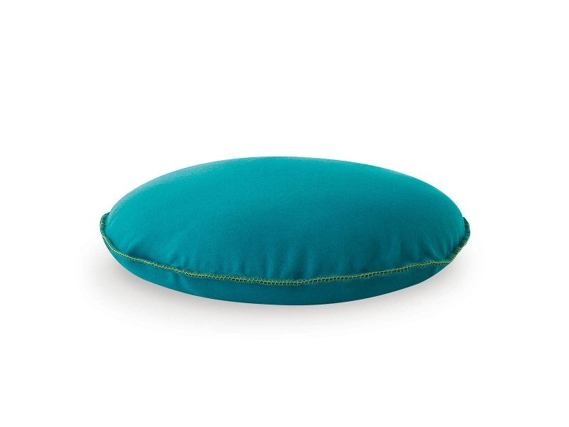 Disco floor cushion